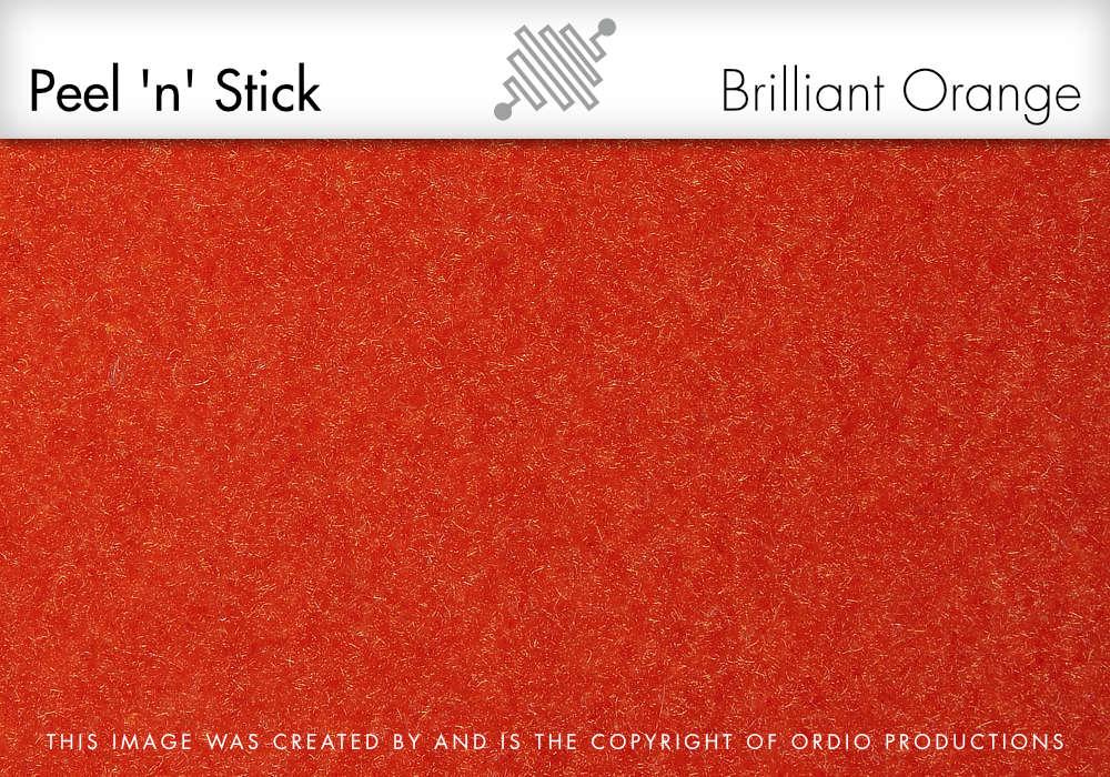 Autex Quietspace Peel 'n' Stick Tiles