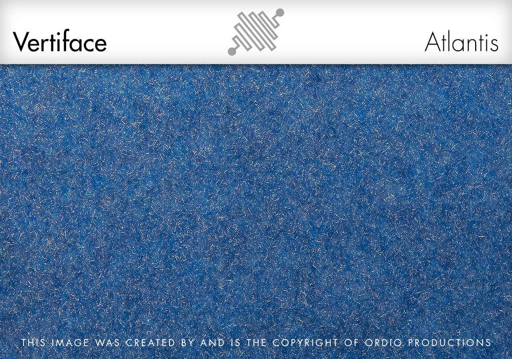 Ordio Acoustics | Autex Vertiface Fabric Atlantis